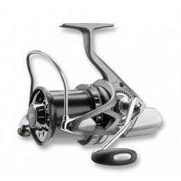 Daiwa Tournament Basia Air 45 QD